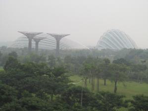 Singapore4