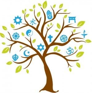 Spirituality Tree