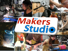 Makers studio