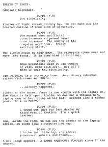 script julia